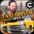 开放式出租车司机 v3.3 安卓版