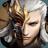 飞仙永恒版 v1.0.0 安卓版
