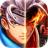 深渊决斗者 v1.0.1 安卓版