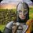 基辅罗斯 1.1.44 安卓版