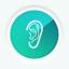 听力宝听力检测仪 4.05.30 安卓版