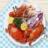 美食大厨烹饪家 v1.0.0 安卓版