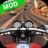 机动车模拟器 V1.40.1 安卓版