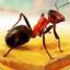 动物模拟人生 V1.0.0.1 安卓版