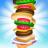 汉堡包冲冲冲 V1.0.1 安卓版