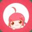 爱优漫 V2.8.1 最新版