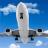 极限飞行模拟器 V1.7 安卓版