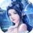 梦想世界3端游 V2.0.0 安卓版