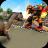 机器人大战恐龙 V1.0 安卓版