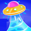 百变UFO V1.0.0 安卓版