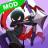 暗黑火柴人格斗 V0.1.3 安卓版