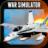 飞机飞行模拟器 V1.1 安卓版