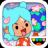 托卡世界更新了儿童屋版本 V1.27 安卓版