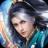 秦时影之刃 V1.0.2 安卓版