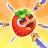 欢乐水果大乱斗 V1.0.0 安卓版
