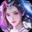 御剑决之仙履梦 V1.3.8 安卓版