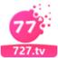77直播 V2.4.0 破解版