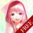 桃桃漫画免费阅读 V1.0 安卓版