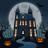 怪物大酒店 V1.3.1 安卓版