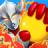弹珠超人 V1.0 安卓版
