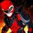 奥特曼恐龙格斗 V2.0 安卓版