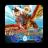 怪物猎人物语 V1.3 安卓版