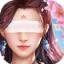 蜀山镇魂曲之渡劫 V1.0.4 安卓版