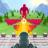 火柴王国保卫战 V1.0 安卓版