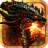 烈焰遮天之火龙传奇 V1.16.109 安卓版