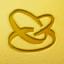 金币云商 V1.0.2 安卓版