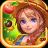 果园大亨 V1.0.0 安卓版