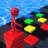 彩色堆栈冲浪者 V1.5 安卓版