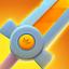 格子征战 V2.4.5 安卓版