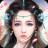 逍遥春秋 V1.0.0 安卓版