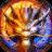 战龙在野(荣耀跨服) V3.5 安卓版