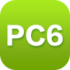 PC6助手 V1.0 安卓版