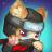 斗兽战棋 V1.19.7 安卓版
