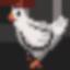 火柴人传奇影子战士 V1.0.0 安卓版