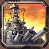 舰炮与鱼雷(战舰联盟) V4.0.1 安卓版