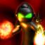 火柴人战斗防御游戏 V2.0 安卓版
