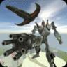 未来战斗机游戏 V1.1 安卓版