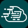 博优聚客专卖 V1.4.3 安卓版