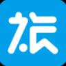 优旅通 V1.2.0 安卓版