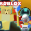 Roblox蜂群模拟器电子蜂 V2.497.357 安卓版