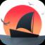 MOJi辞書2021 V4.9.2 安卓版