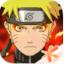 火影忍者 V1.3 安卓版