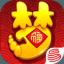 梦幻西游网站 V1.338.0 安卓版