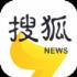 搜狐资讯版安装 V8.35.3 安卓版